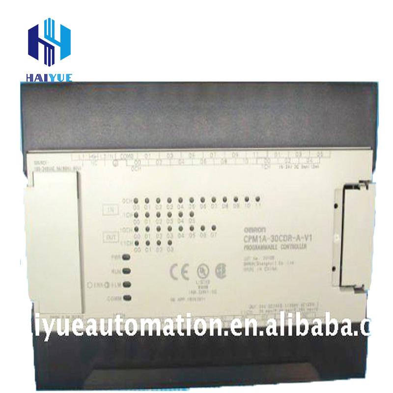 1PCS LM333K Encapsulation:TO-3,3-Ampere Adjustable Negative Regulator
