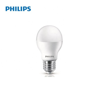 Signify PHILIPS essential LED Bulb A60 3W 5W 7W 9W 11W 13W new item nondimmable 830/865