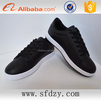 High quality china wholesale custom sneaker sports running shoes for men