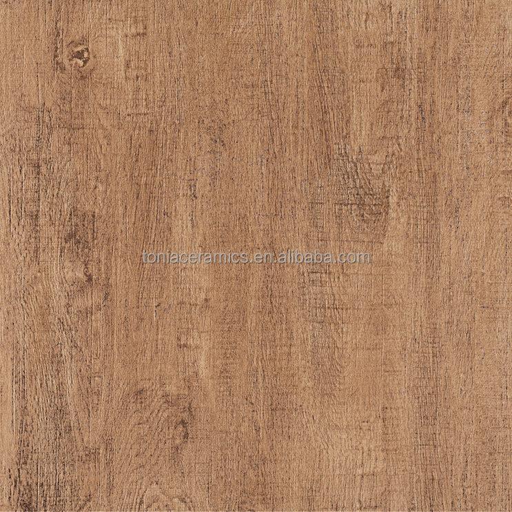 12x12 porcelain floor tile imitating timber cheap rustic floors ...