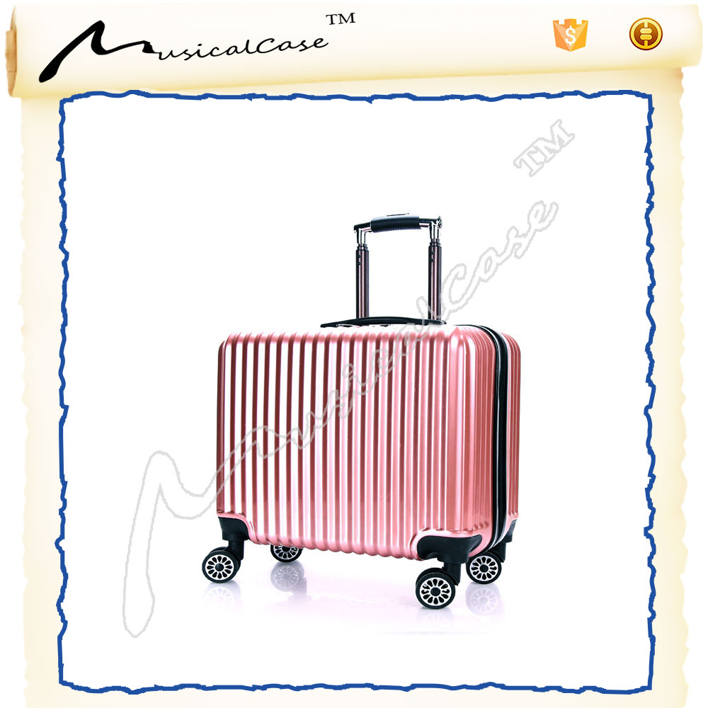 wholesale 2017 world traveling sales sports suitcase online trolley bag