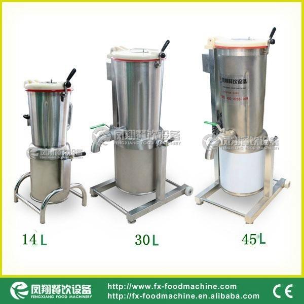 juice blender machine