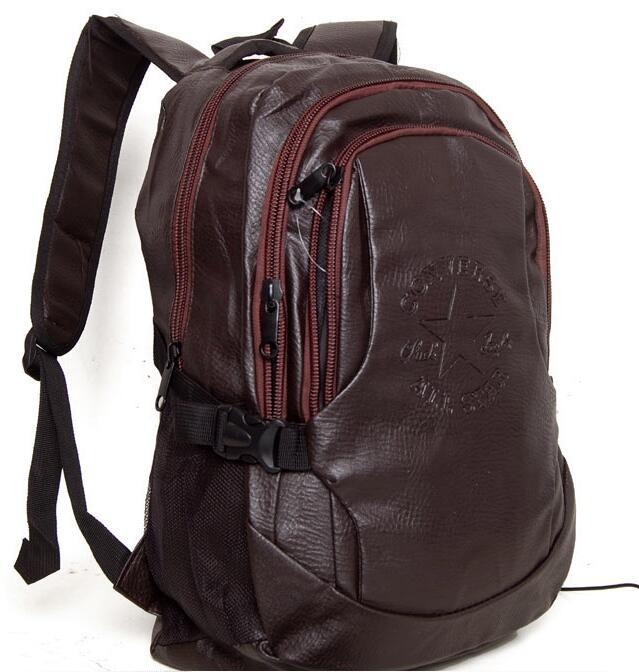 2ba71bf21bb2 converse backpack 2015