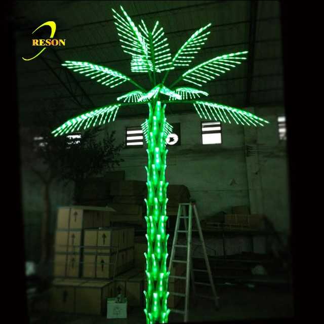 Rope light palm trees rope light palm trees suppliers and rope light palm trees rope light palm trees suppliers and manufacturers at alibaba aloadofball Gallery