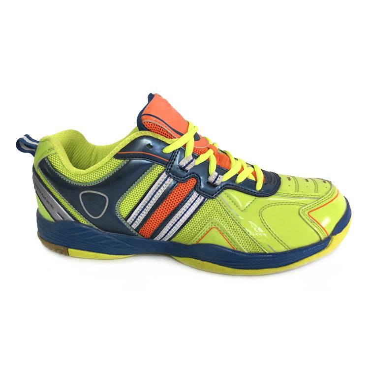 Running For Badminton Professional Men Shoes Tx1qzzdw
