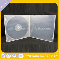 Hard disk carrying case XSCD0401