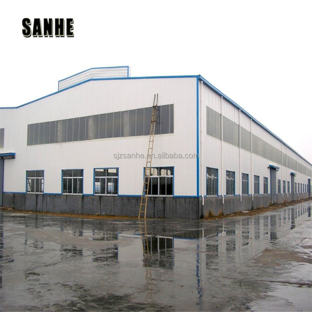 Warehouse Building Plans Steel Structure Warehouse Drawings Cost of Warehouse Construction Steel Structure Building