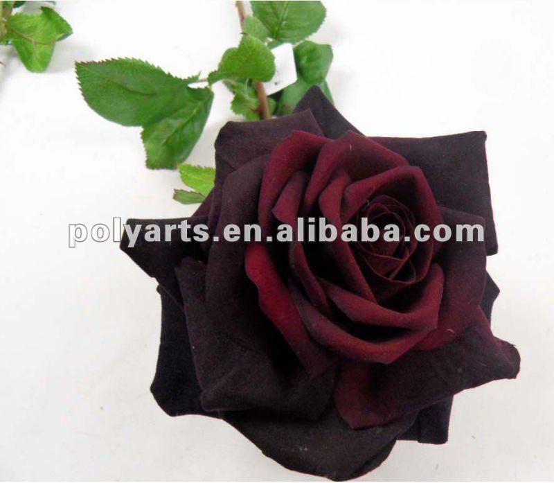 Amazoncom Folgers Decaf Black Silk Dark Roast Ground Coffee 206 Ounce Grocery amp Gourmet Food
