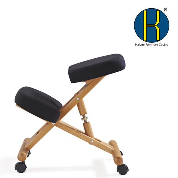 wooden kneeling chair wooden kneeling chair suppliers and at alibabacom