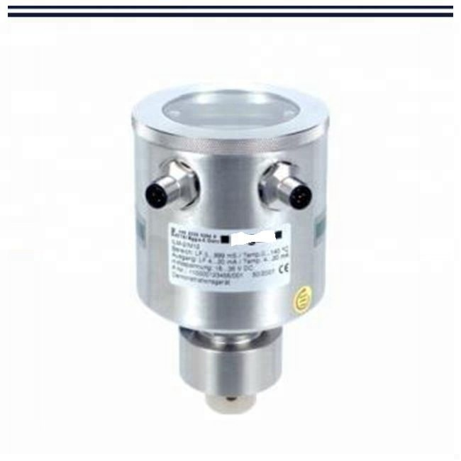 Cummins Generator Oil Pressure Sensor Factory In China - Buy Cummins  Generator Oil Pressure Sensor,Caterpillar Oil Pressure Sensor,Cummins  Engine