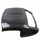 2000-2008 CARBON FIBER HARDTOP FOR HONDA S2000 AP1 AP2