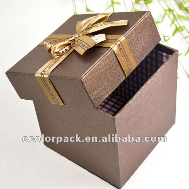 grande douce bo te en carton bo te cadeau caisses d 39 emballage id de produit 606527526 french. Black Bedroom Furniture Sets. Home Design Ideas