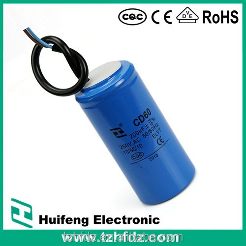 160 Capacitor, 160 Capacitor Suppliers and Manufacturers at Alibaba.com