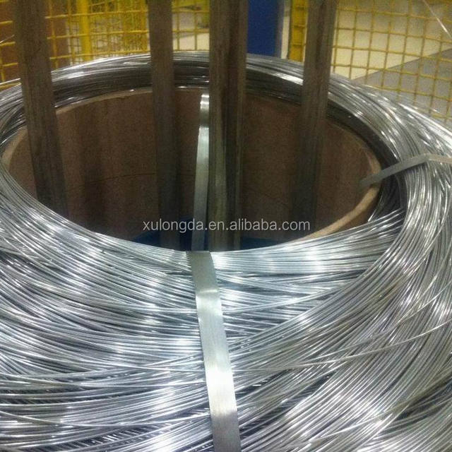 Buy Cheap China high alloy spring steel Products, Find China high ...