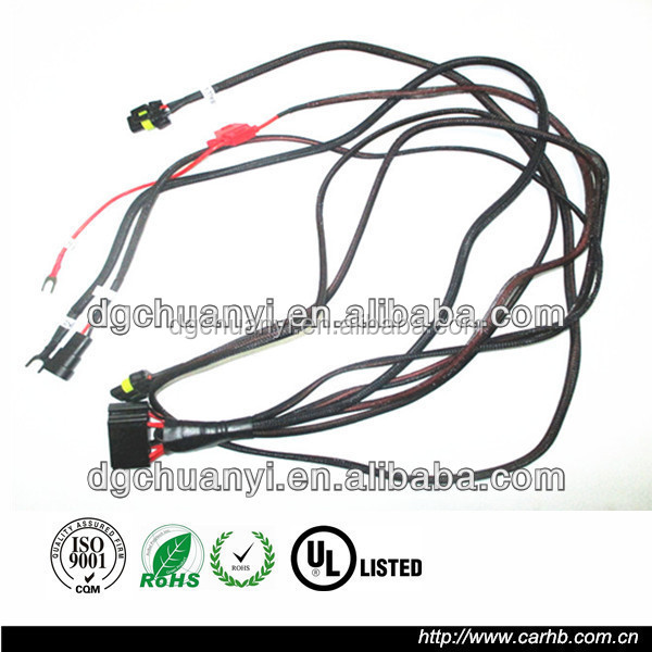 wiring harness protection wiring harness protection suppliers and rh alibaba com Wiring Harness Connector Plugs Automotive Wiring Harness