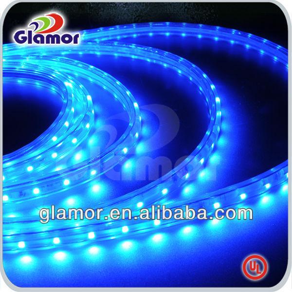 Buy cheap china led flex strip lights products find china led flex ul led flex strip lighting led tape light aloadofball Gallery
