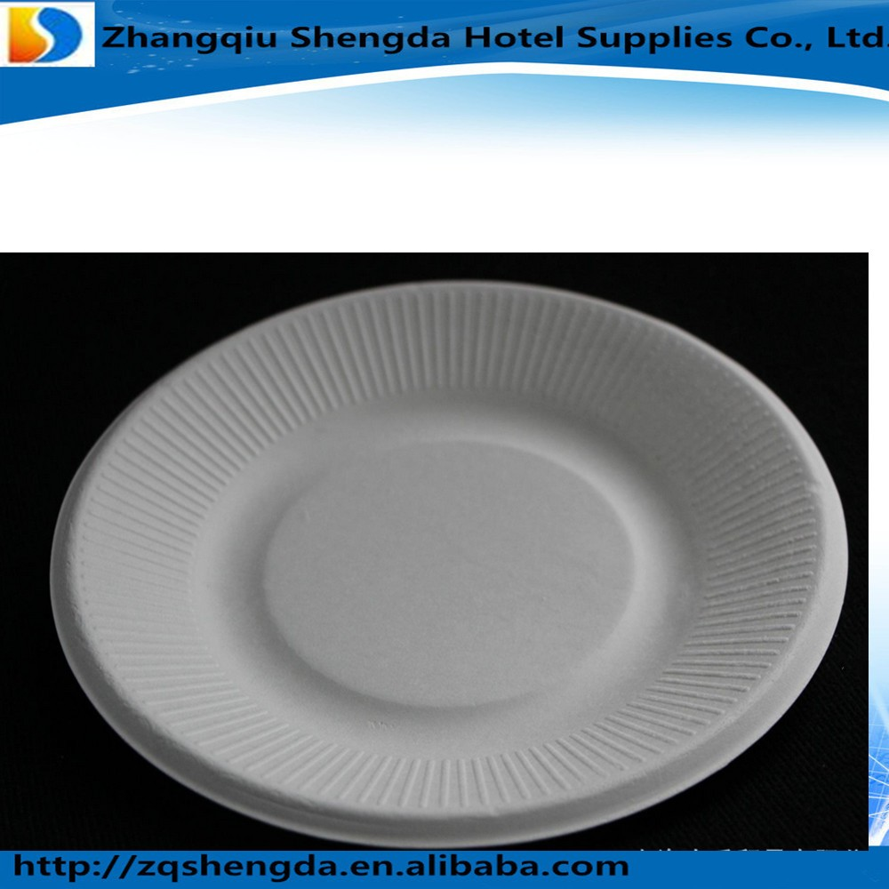 custom printed paper plates China custom printed disposable wholesale paper plates, find details about china paper plates, disposable plates from custom printed disposable wholesale paper plates.