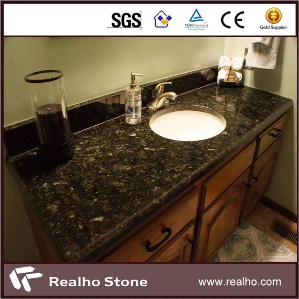 esgntv amazing ideas countertops com tiles diy granite for do of tile yourself x it photo network