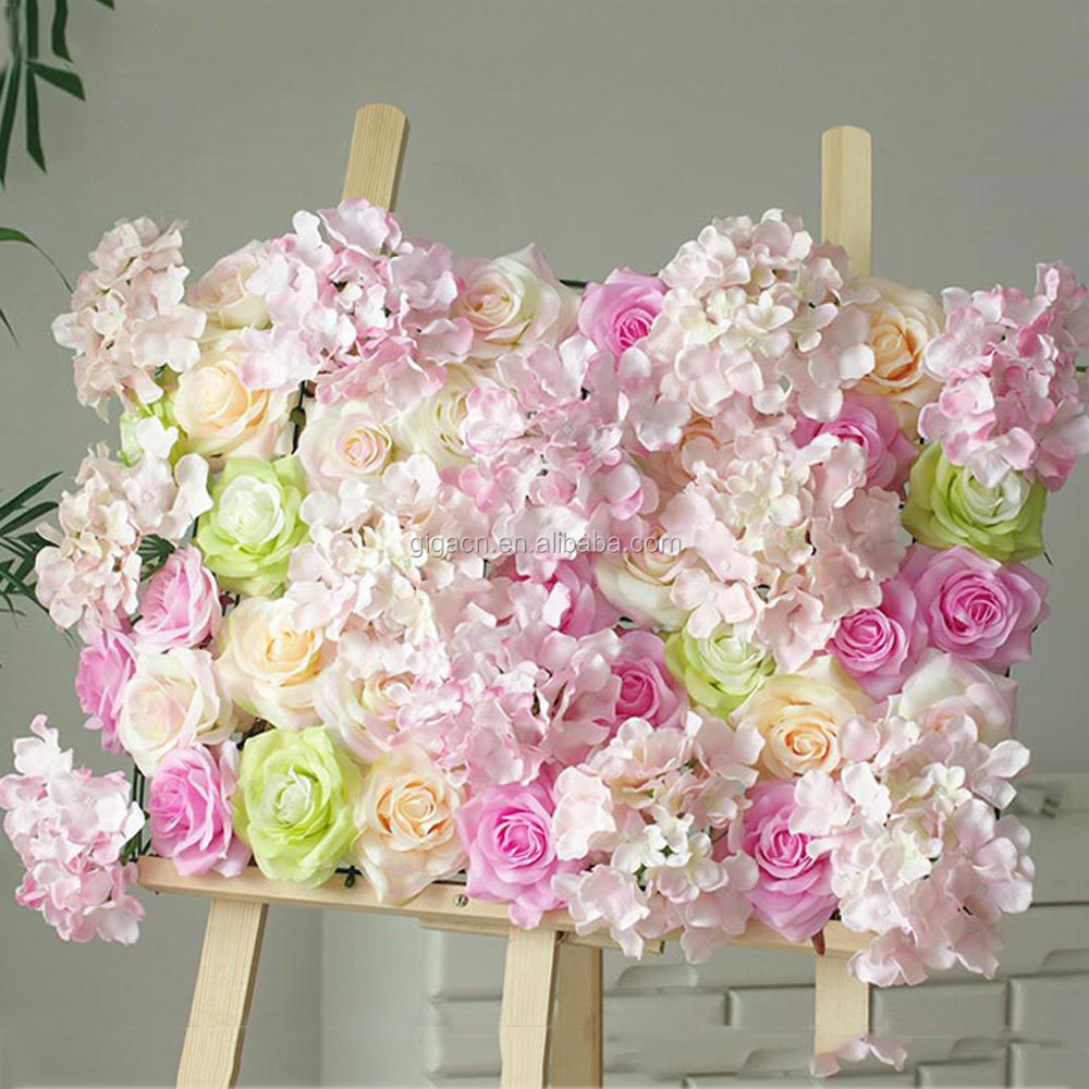 Flower wall mat flower wall mat suppliers and manufacturers at flower wall mat flower wall mat suppliers and manufacturers at alibaba izmirmasajfo