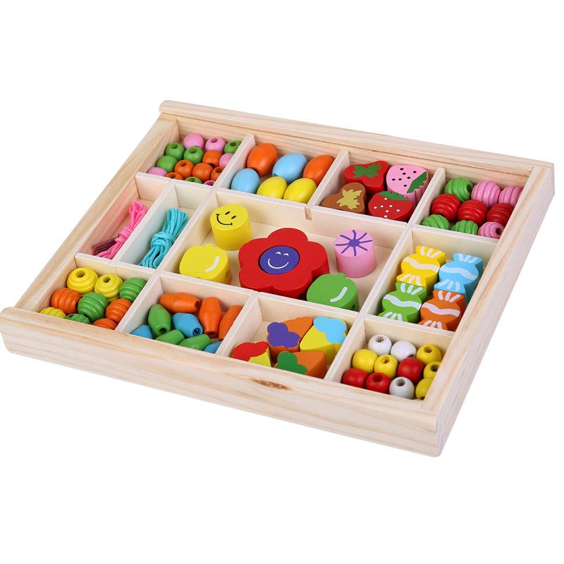 Grossiste jeux educatif enfant 2 ans-Acheter les meilleurs jeux educatif enfant 2 ans lots de la ...