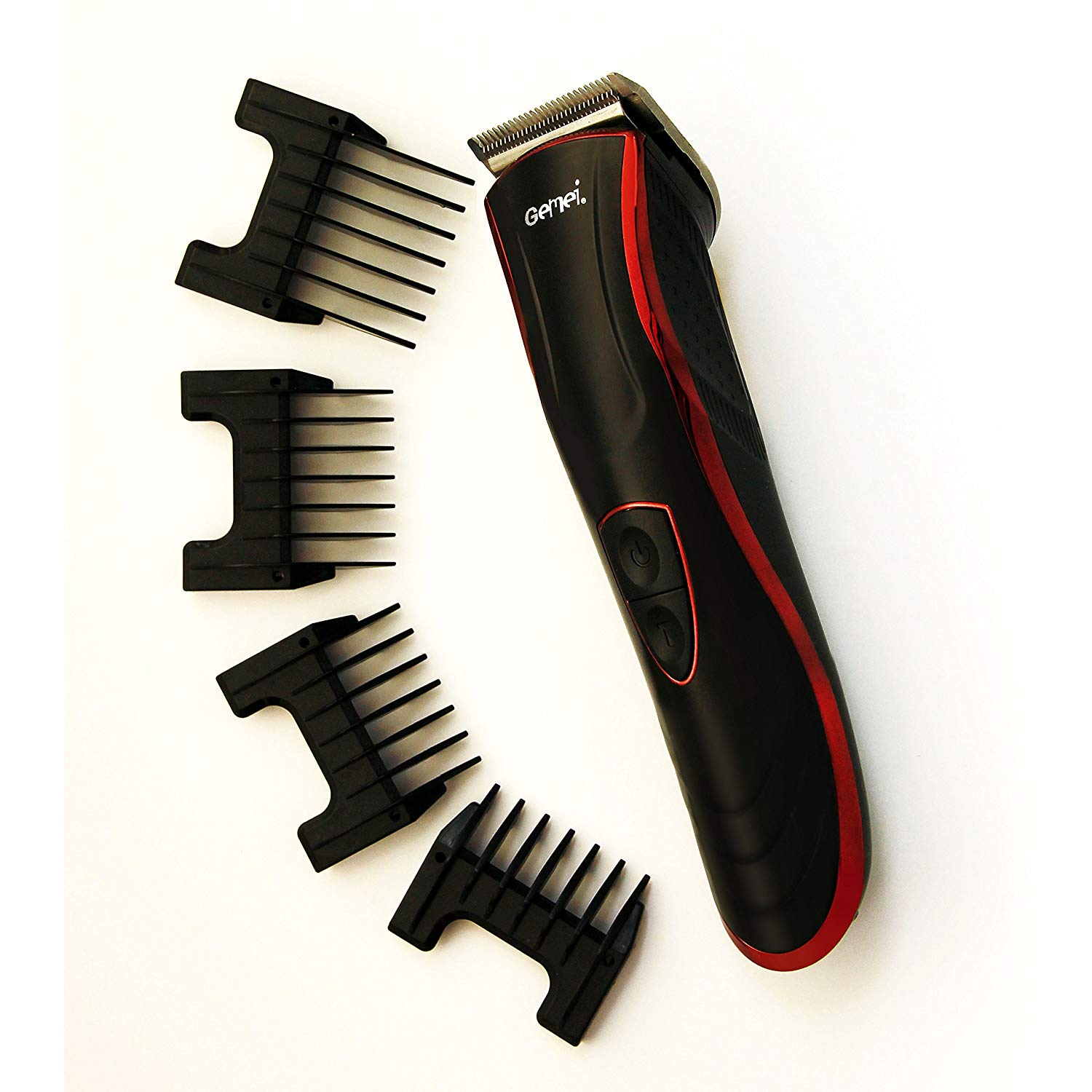 Cheap Good Hair Cutting Clippers Find Good Hair Cutting Clippers