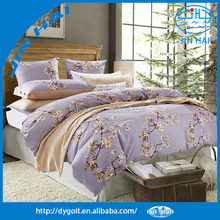 Wholesale Egyptian Cotton Bed Linen, Wholesale Egyptian Cotton Bed Linen  Suppliers And Manufacturers At Alibaba.com