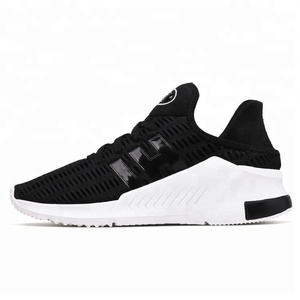 Men Women Fashion Breathable Mesh Lace-up Running Shoes Sneakers Trainers