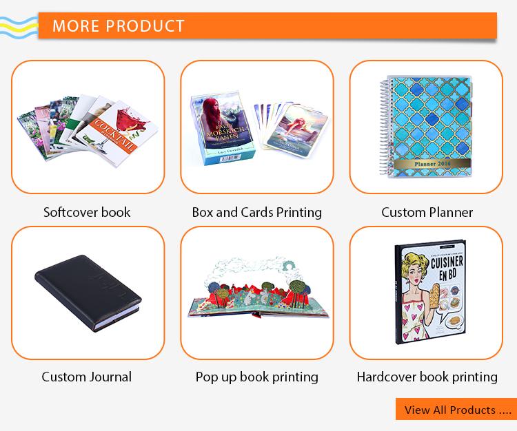 2015 Flyer/Leaflet/Manual/Booklet printing,brochure printing for cosmetics,brochure printing service