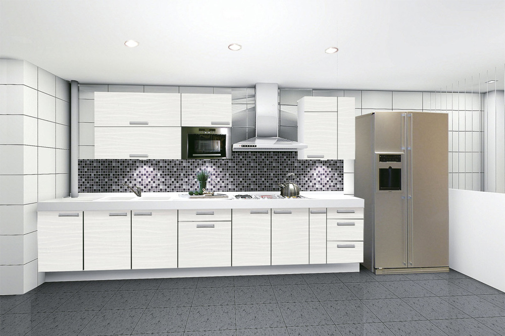 Modern Kitchen Units modern kitchen cabinets parts direct,apartment kitchen units - buy
