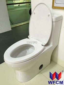 585 European Toilet Prices Wc Spy Toilet Cam Hidden Cam Toilet ...