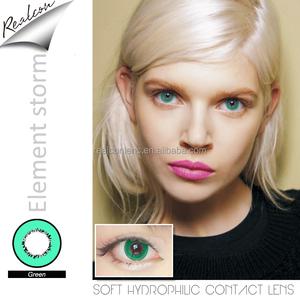 6014f3012e9 Contact Lens Power