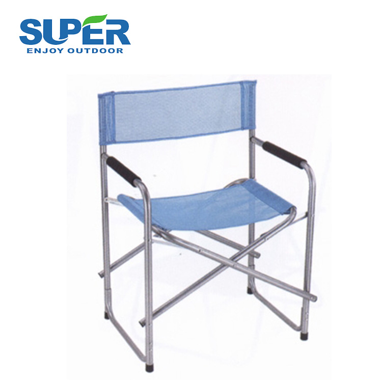 Wholesale Outdoor Furniture Flexible Medical Compact Folding Chair   Buy  Flexible Folding Chair,Medical Folding Chair,Compact Folding Chair Product  On ...