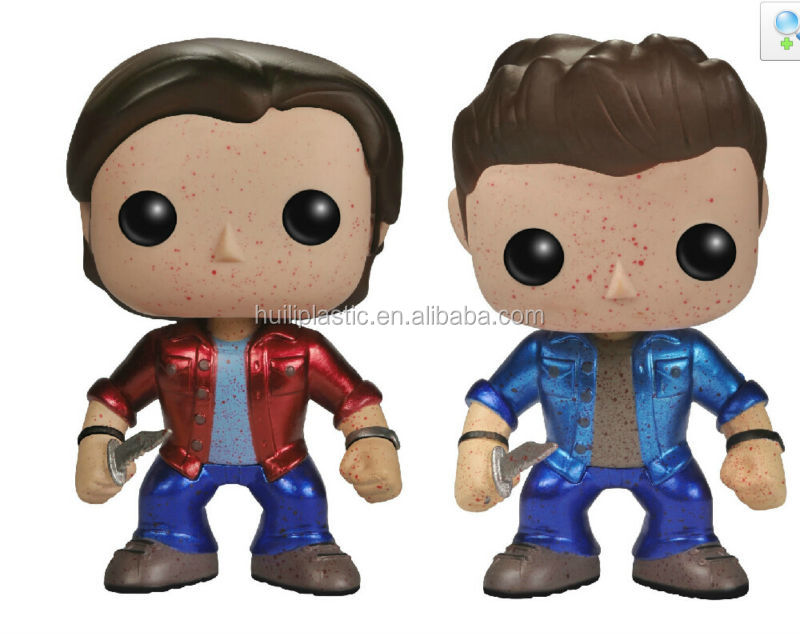 Wholesale vinyl figure; Custom vinyl toys figure;Cartoon character figures toys