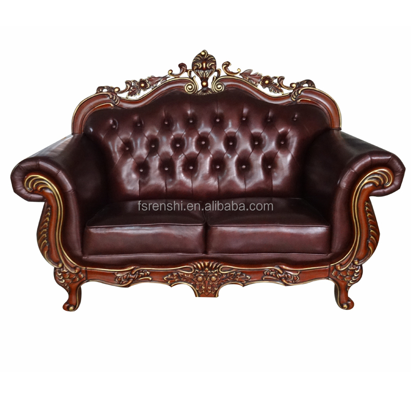 Other Home Furniture Type and Home Furniture General Use Appartment Sofa