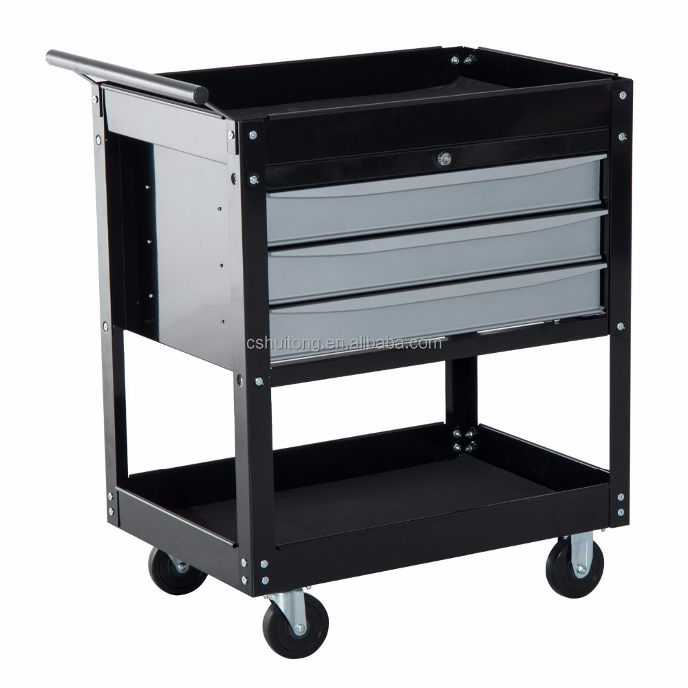 Tool Cart, Tool Cart Suppliers and Manufacturers at Alibaba.com