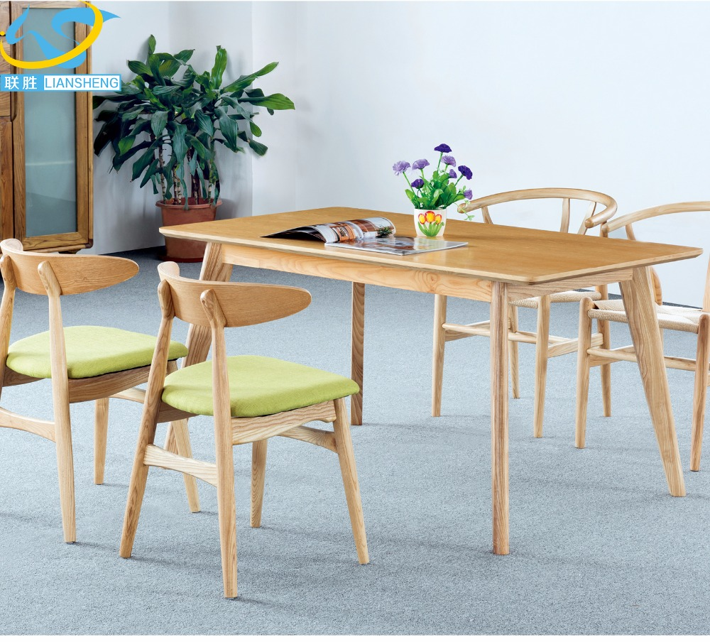 Acrylic Dining Table And Chairs  Acrylic Dining Table And Chairs Suppliers  and Manufacturers at Alibaba com. Acrylic Dining Table And Chairs  Acrylic Dining Table And Chairs