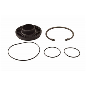 Repair Kit Cummins Pump, Repair Kit Cummins Pump Suppliers