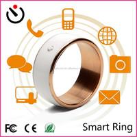Jakcom Smart Ring Consumer Electronics Computer Hardware & Software Network Cards Lan To Usb Converter Mag250 Wireless Adaptor