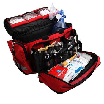 Large First Aid Kit For Hospital,Ambulance,Earthquake - Buy Large First Aid  Kit,Hospital First Aid Kit,Ambulance Kit Product on Alibaba com