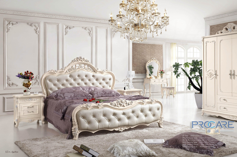 Brilliant China New Design Popular Wedding Bedroom Furniture Buy Wedding Bedroom Furniture Bedroom Furniture New Design Bedroom Furniture Product On Download Free Architecture Designs Rallybritishbridgeorg