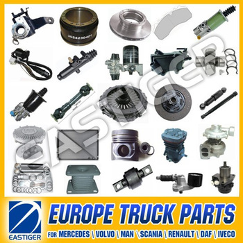 Over 200 items mercedes benz atego truck parts buy for Mercedes benz truck parts