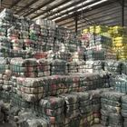 Buying Used Clothes Italy Bales Of Mixed Used Clothing Mozambique For Sale In Ghana