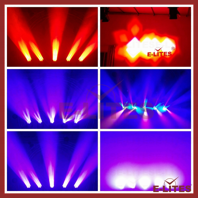 christmas lights led7