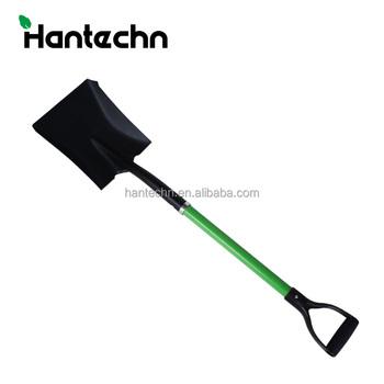 Farm Tools Farming Shovel Digging Tool Spade Floral Garden Shovel With  Ergonomic Handle