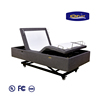 /product-detail/2017-new-model-hi-lo-electric-adjustable-beds-elevating-bed-rise-and-recline-beds-with-massage-function-for-sale-60550118692.html