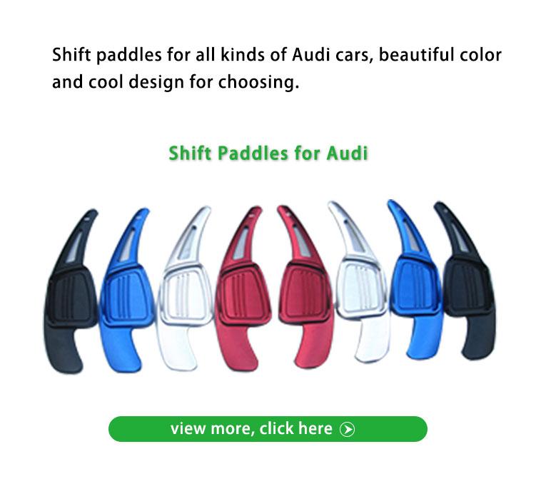 shift-paddle4_07