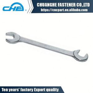 China fastener manufacturer torque wrench M36 bolt