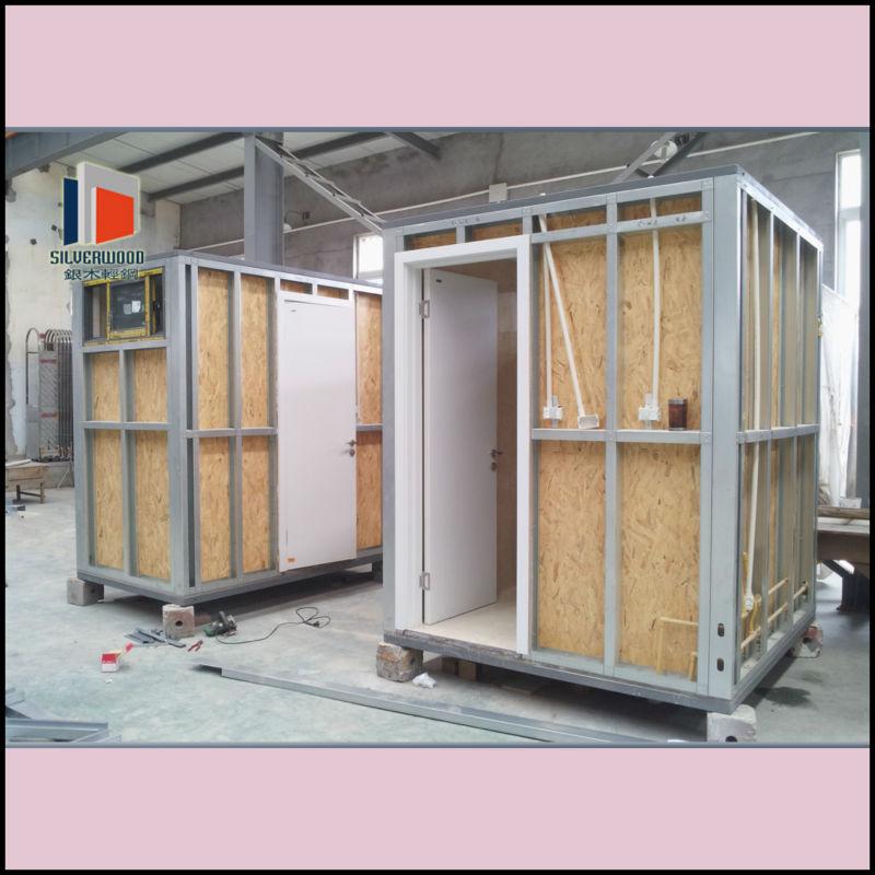 Bathroom Pod   Buy Bathroom Pod Unit Bathroom Modular House Product on  Alibaba com. Bathroom Pod   Buy Bathroom Pod Unit Bathroom Modular House