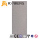ecological construction materials compress fibre cement board