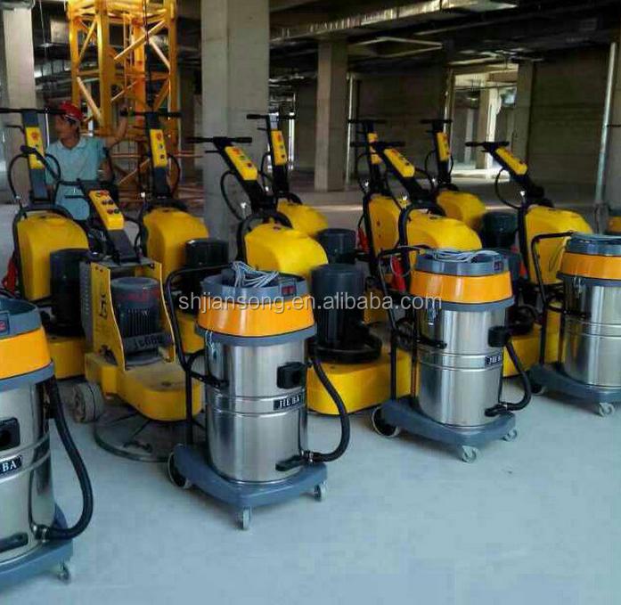 3000w 80l Best Industrial Vacuum Cleaner Floor Carpet Chener Dust ...